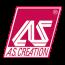 Klikni za ogled vseh artiklov A.S. Création