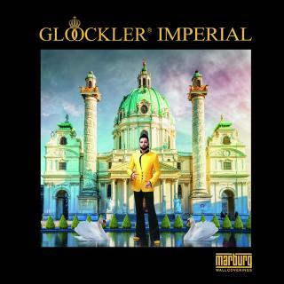 Kolekcija MARBURG - Gloockler Imperial