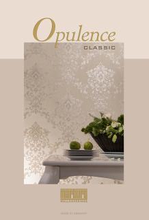 Kolekcija MARBURG - Opulence Classic