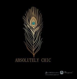 Kolekcija A.S. Création - Absolutely Chic