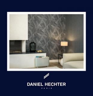 Kolekcija A.S. Création - Daniel Hechter 5