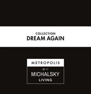 Kolekcija A.S. Création - Michalsky Dream Again