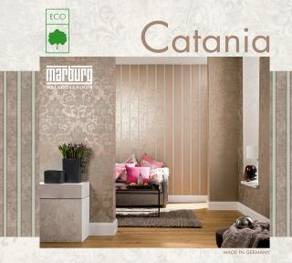 Kolekcija MARBURG - Catania