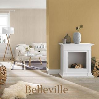 Kolekcija RASCH - Belleville