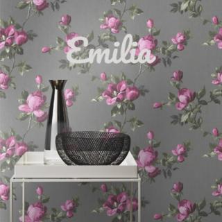Kolekcija RASCH - Emilia
