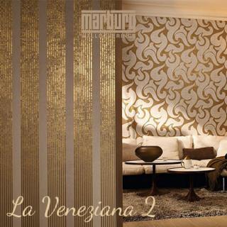 Kolekcija MARBURG - La Veneziana 2