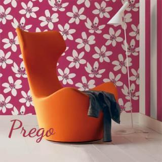 Kolekcija RASCH - Prego