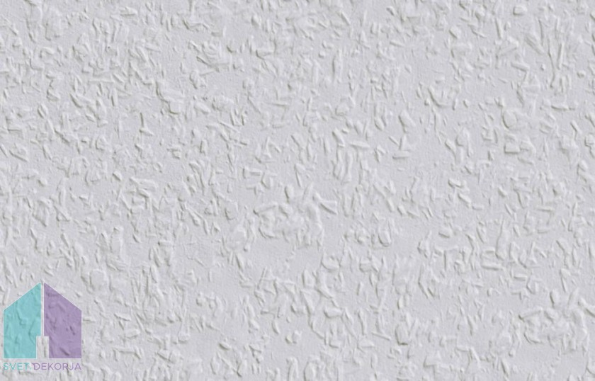 Grobo vlaknata tapeta - Classico