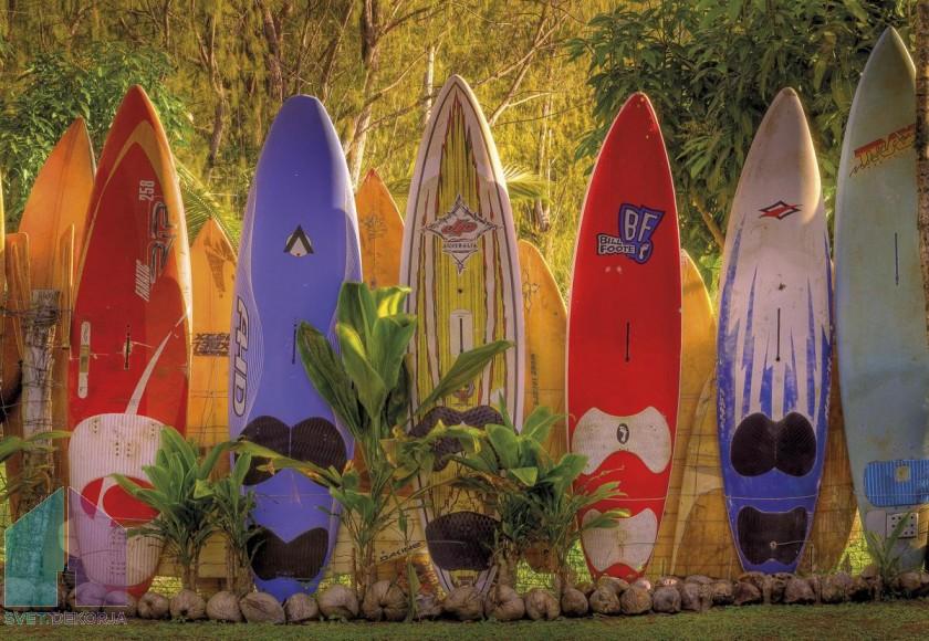 Fototapeta - Maui