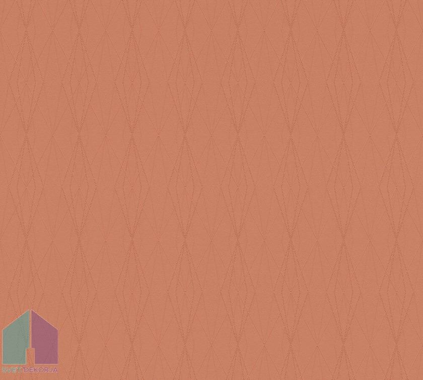 AS tapeta - Emotion Graphic