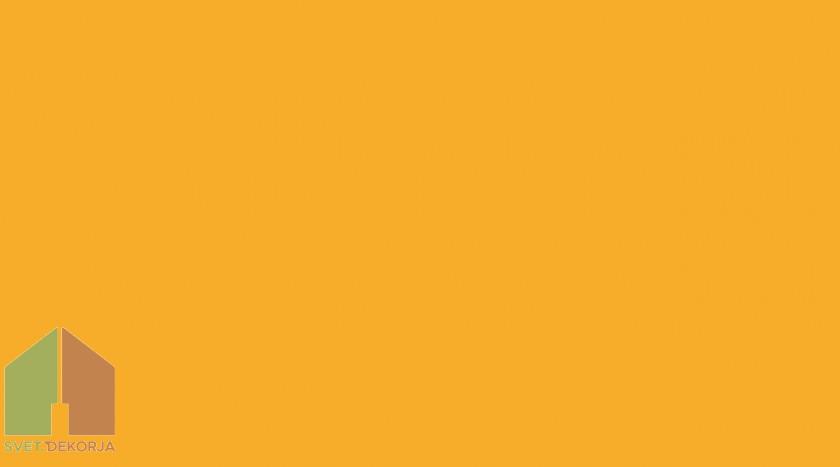 Samolepilna folija - Lak banana rumena