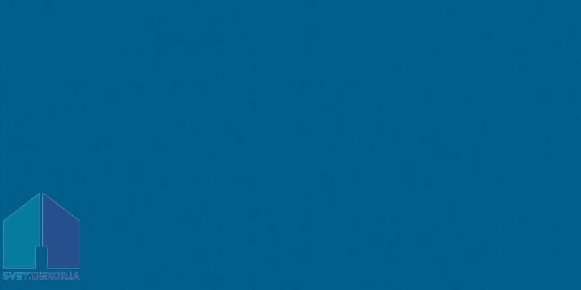 Samolepilna folija - Lak kraljevsko modra (RAL 5017)
