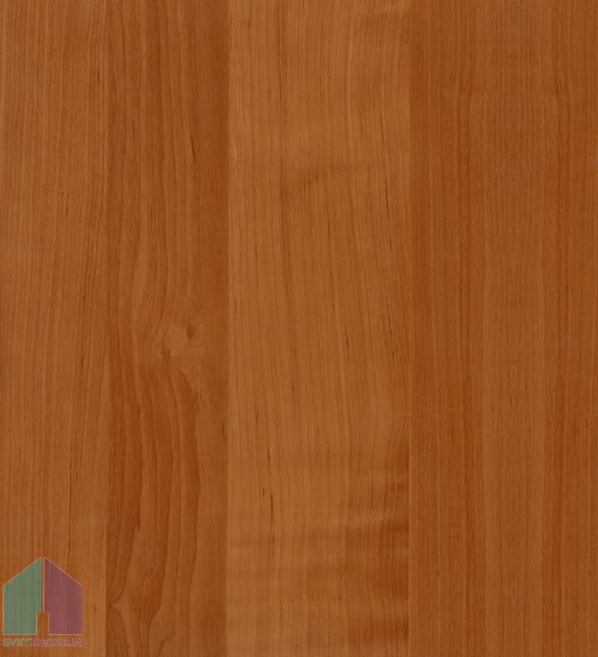 Samolepilna folija - Les jelša srednja