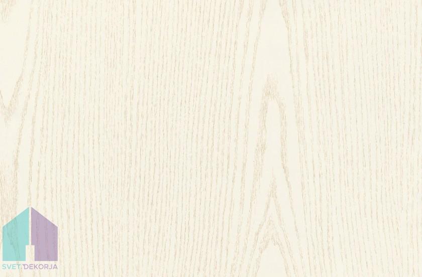 Samolepilna folija - Les Perlmuttholz bela