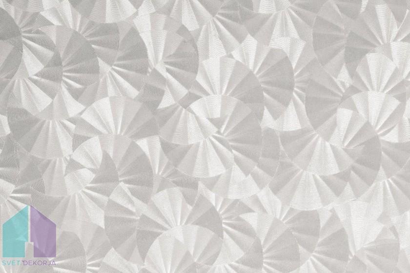 Samolepilna folija - Transparent Ice