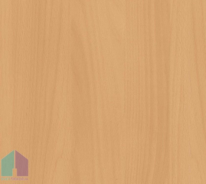 Samolepilna folija - Les tirolska bukev
