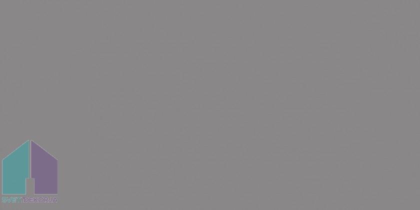 Samolepilna folija - Mat siva