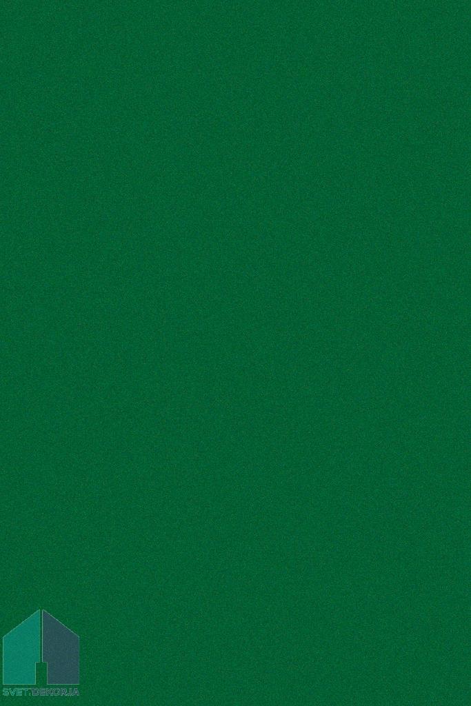 Samolepilna folija - Velur zelena