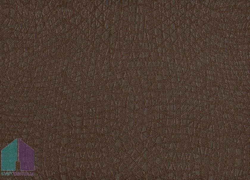 Samolepilna folija dim.45cmx10m Wildlife - Iz prodaje - Peščeni valovi-rjava