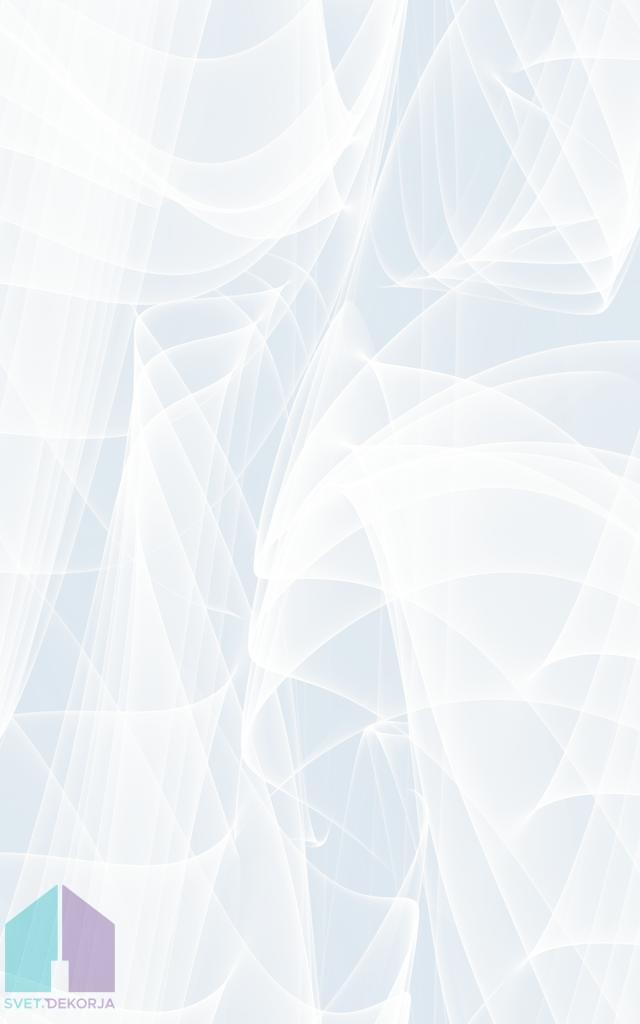 Statik folija - Premium Murano