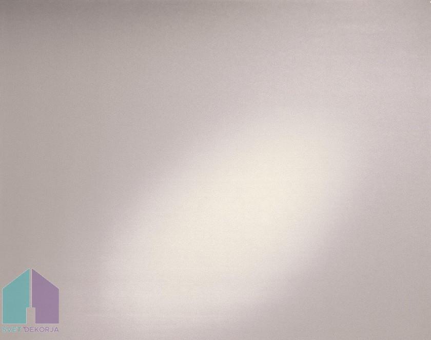 Statik folija kos - Transparent Premium Frost