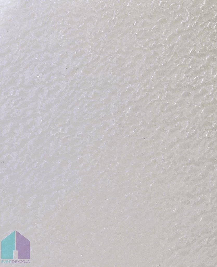 Statik folija kos - Transparent Premium Snow