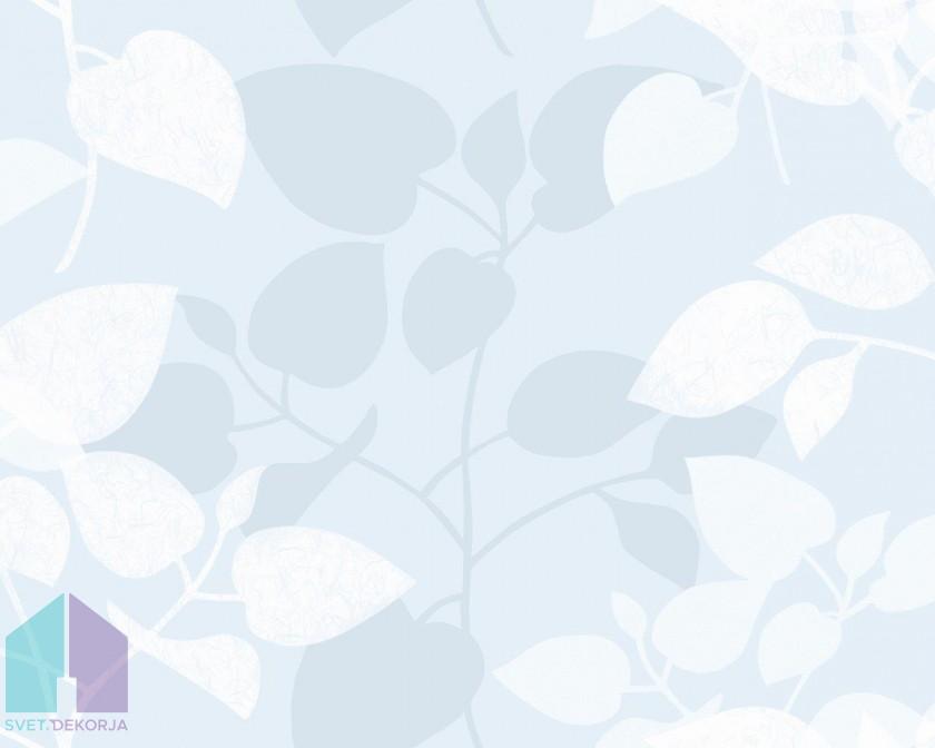 Statik folija kos - Transparent Premium Amena