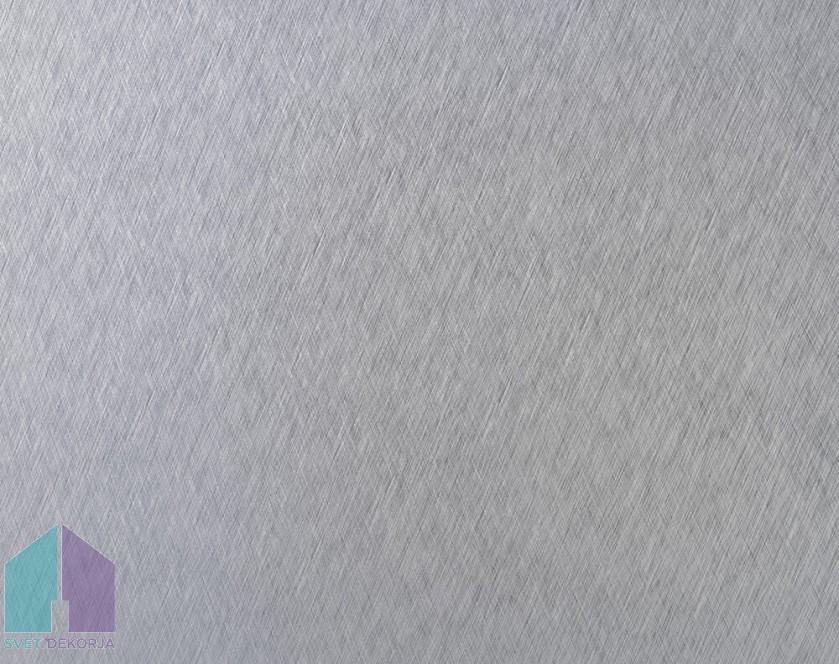 Statik folija kos - Transparent Premium Ilva