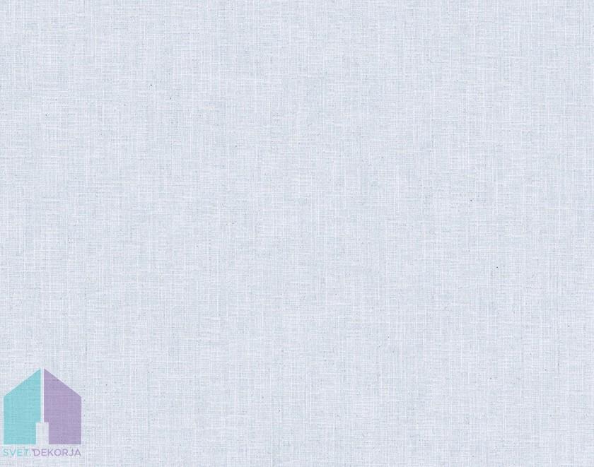 Statik folija kos - Transparent Lynn
