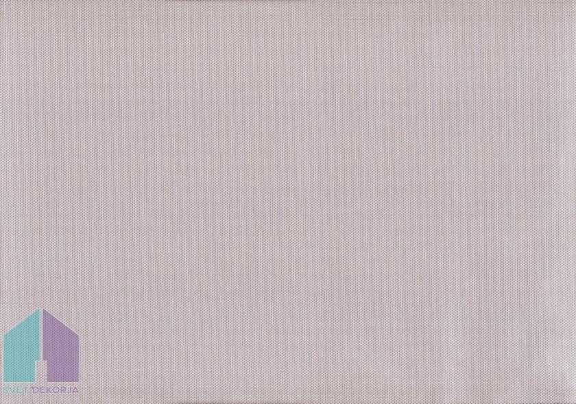 Samolepilna folija kos - Metalik Microstruktur blister