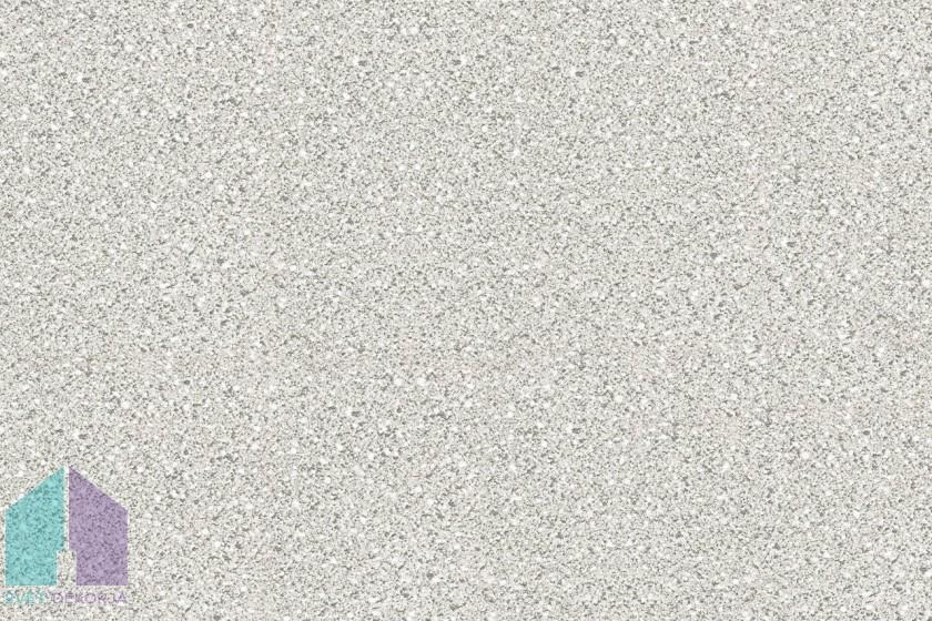 Samolepilna folija - Marmor Sabbia siva