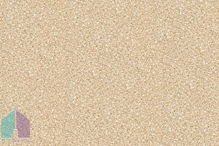Samolepilna folija - Marmor Sabbia bež
