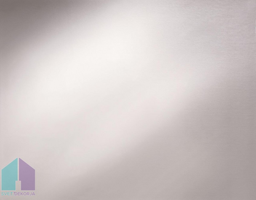 Samolepilna folija - Transparent Opal