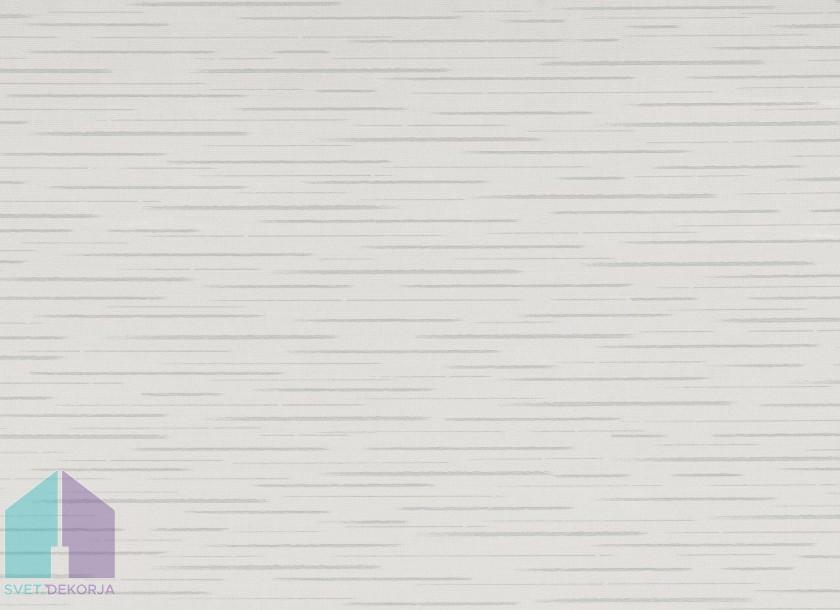 Samolepilna folija kos - Transparent Lubiana