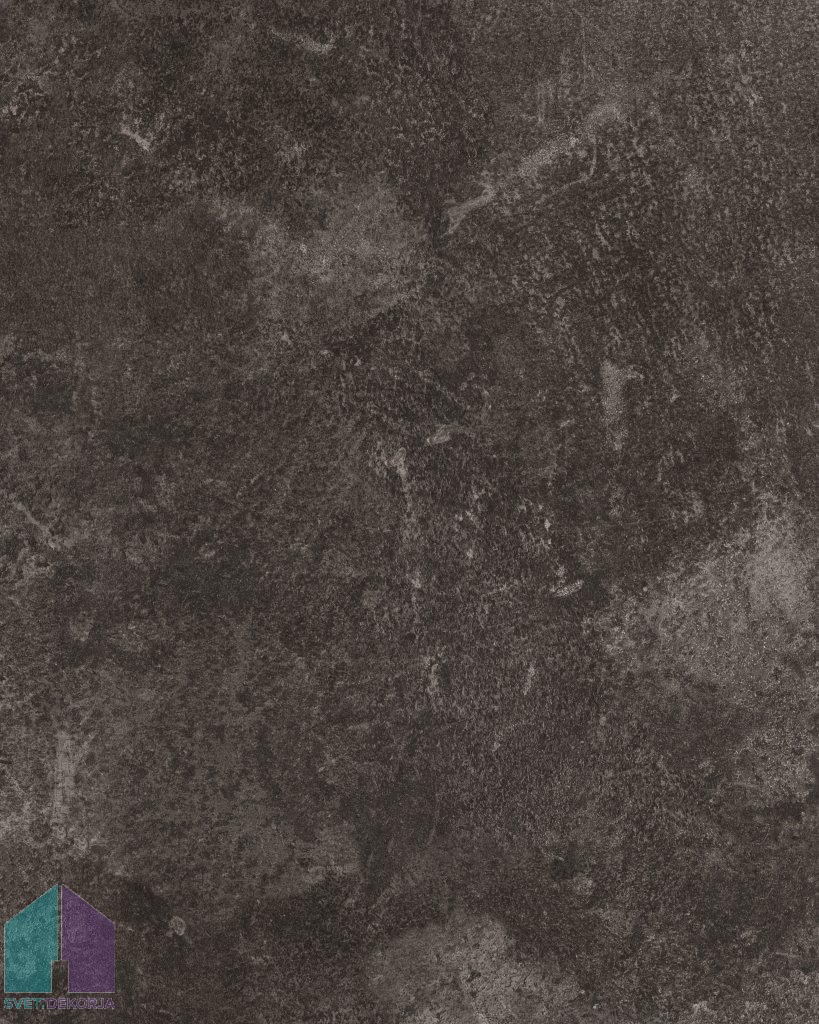 Samolepilna folija - Dekor Avellino beton