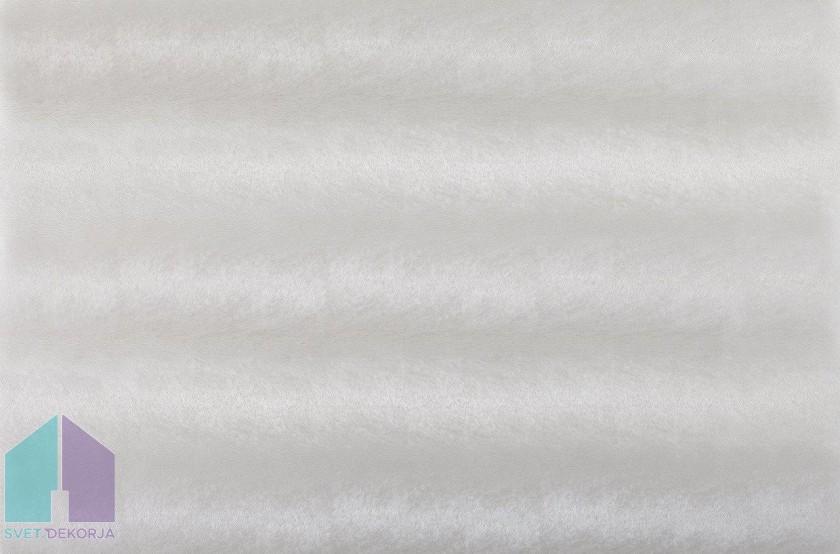 Samolepilna folija kos - Transparent Solfeto
