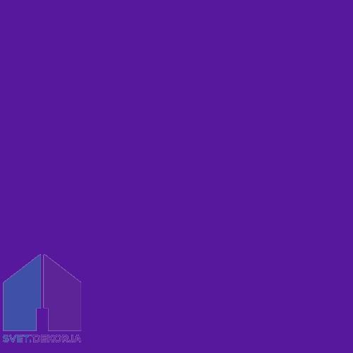 Samolepilna folija kos - Lak lila vijolična