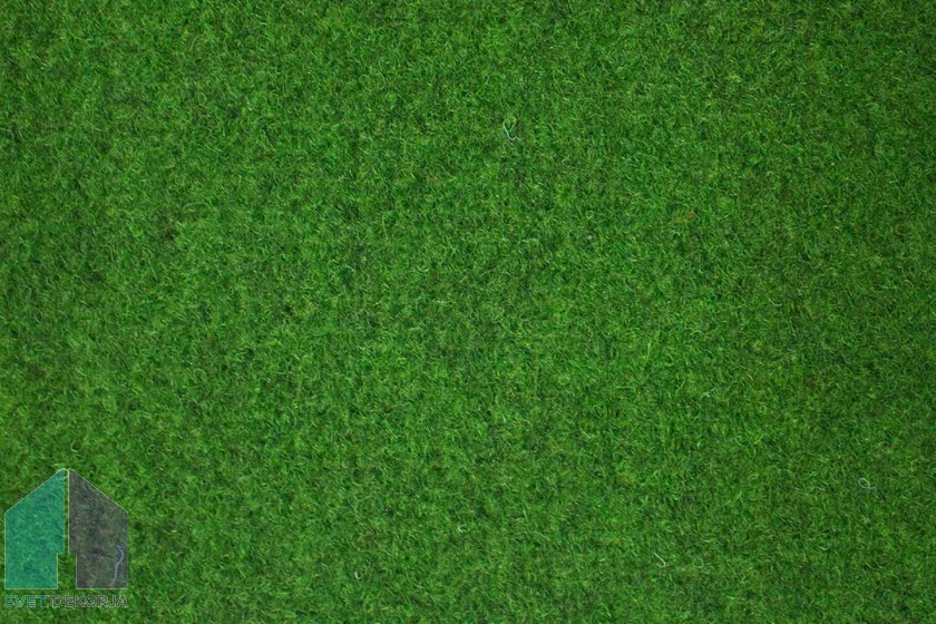 Umetna trava - Green 24