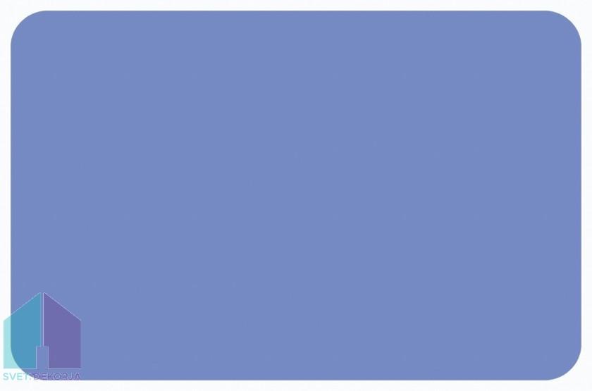 Namizni pogrinjek - Juno azuri