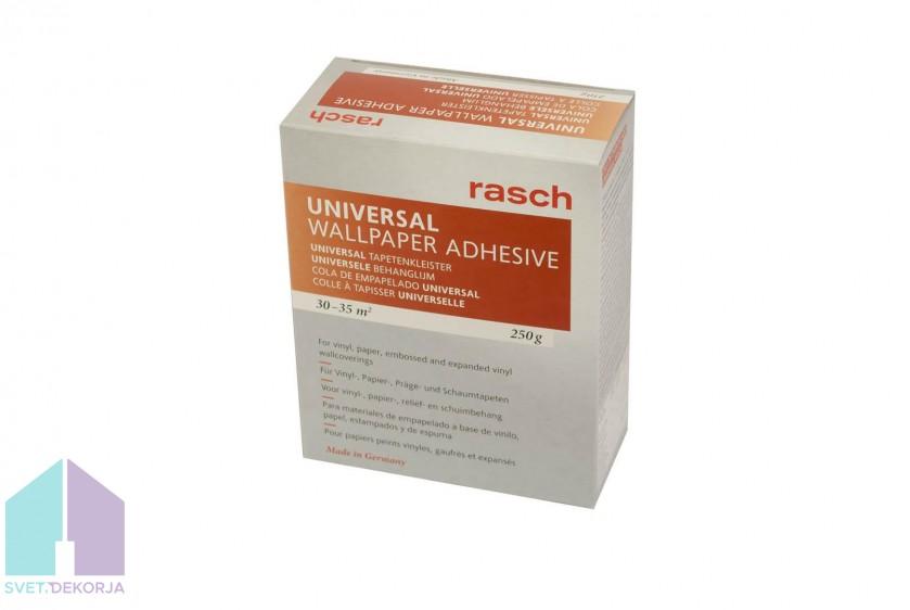 Lepilo za tapete - Rasch Universal