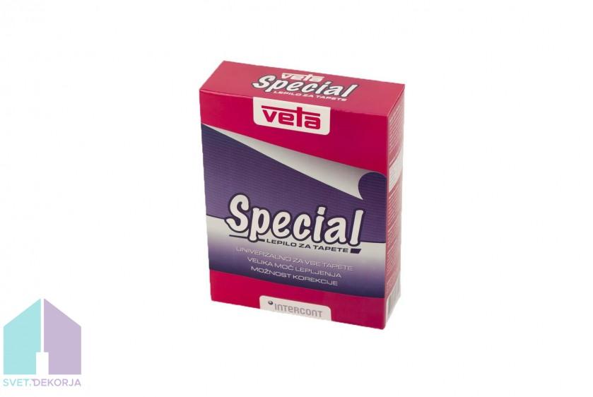 Lepilo za tapete - VETA Special