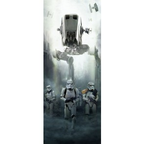Fototapeta - Star Wars Imperial Forces