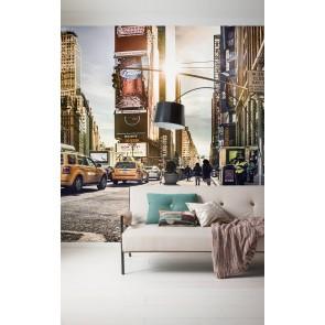 Fototapeta - Times Square