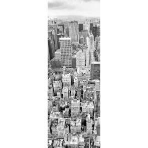 Fototapeta - Uptown