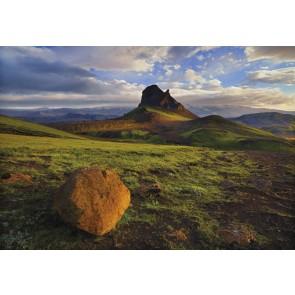 Fototapeta - Iceland