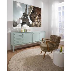 Fototapeta - Carrousel de Paris