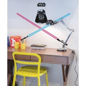 Dekorativna nalepka - Darth Vader