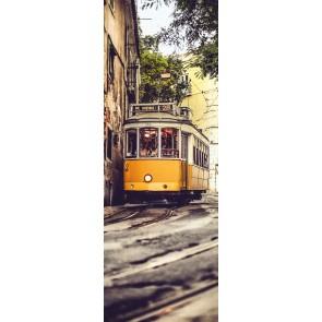 Fototapeta - Lissabon