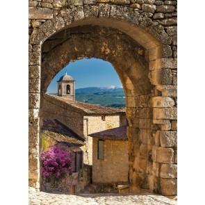 Fototapeta - France