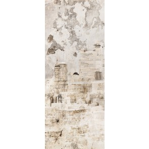 Fototapeta - Citadel Panel